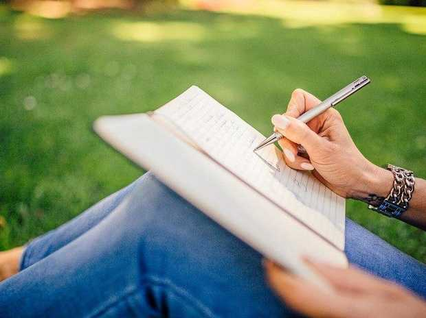 Local Wyong writers meet monthly to encourage and develop their writing skills. Meeting are on the fourth Saturday of each month.