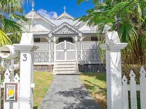 Rare chance to grab historic home