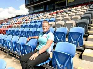 League superstar reveals fondest memories in tell-all
