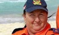 Michelle Joy Lillian Foxwell pleaded guilty to two counts of fraud and one count of stealing against the SES. She has been jailed for two years, to serve four months behind bars.