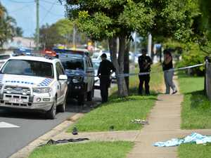 One man charged after alleged Andergrove assault