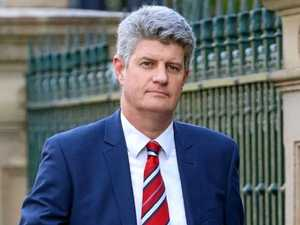 Rates fiasco: Case closed after pollies' intervention