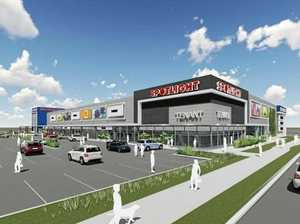 Spotlight reveals three more stores for the Coast
