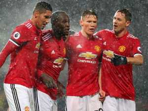 Scary $2 billion riches in EPL record