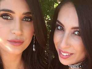 MKR's Sonya and Hadil break their silence