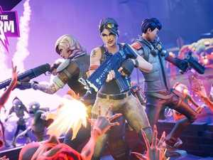 Fortnite to give $100m to game's best players