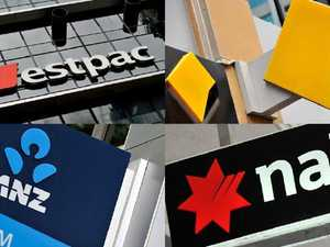 The Banking Royal Commission has revealed malpractice. Picture: AAP Image/Joel Carrett