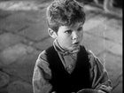A screen capture from Oliver Twist