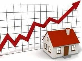 Property market turnaround tipped