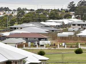 Migration to Toowoomba drives low rental vacancies