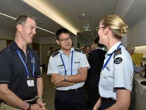 LifeFlight's new tech make flying emergency departments