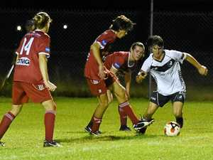 White-hot Doon Villa cruise to third win in a week