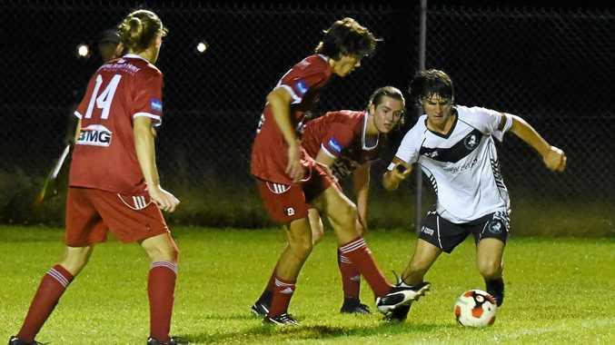 White-hot Doon Villa cruise to third win in a week