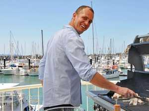 Coffs Coast on show on popular TV program