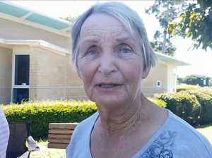 Street Talk: Local issues in the Fraser Coast by-election