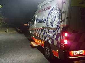 Operation Merrett blitz focuses on trucks in Clarendon