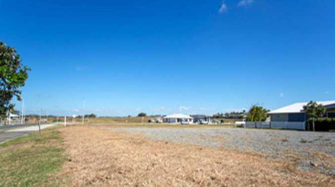 Investor snaps up development land for new project