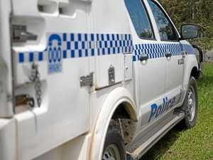 Landcruiser owner upset after theft in quiet suburb