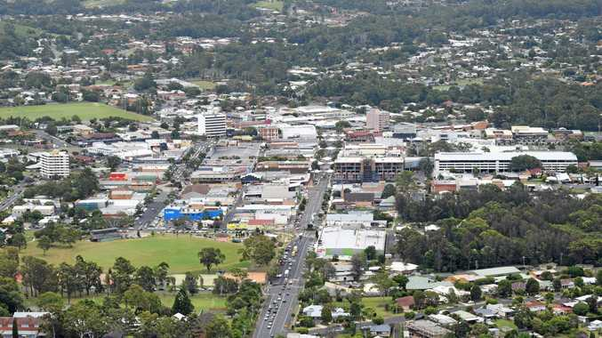 Council faced with CBD issues, gender woes