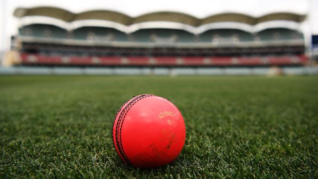 The pink-ball Test in Adelaide has become a mainstay of the home summer.