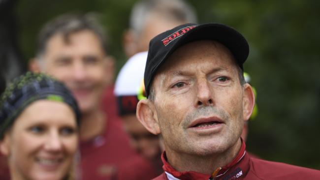 Aussies back Abbott's immigration call