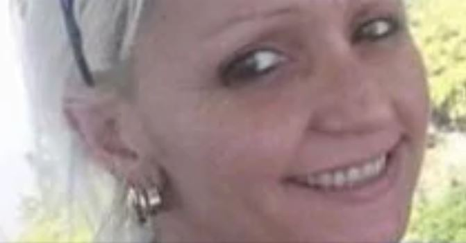 Police are investigating the death in custody of Cindy Miller.