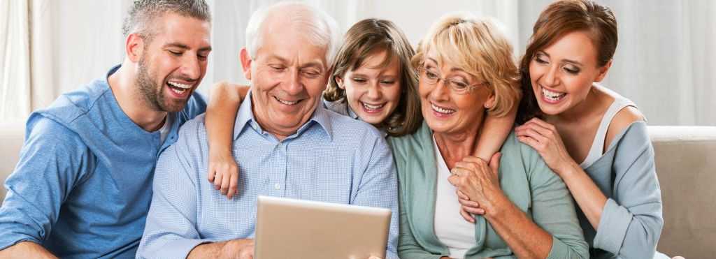 Baby Boomers prove they're the most financially fit, trumping all other generations in a recent study by QSuper.