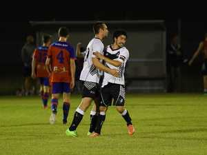 LISTEN: Doon Villa knocks Buccaneers out of FFA Cup