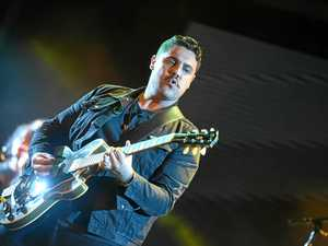 Dan Sultan confirms second Northern Rivers show
