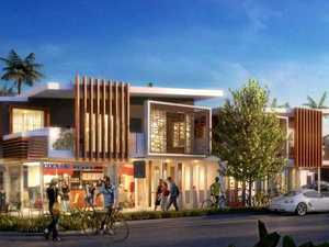 Coast development withstands court appeal