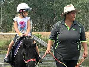 Family Farm Fun Day to be first of many