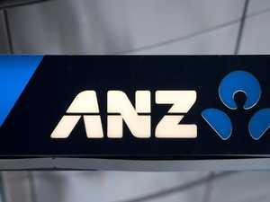 ANZ's $50m Royal Commission bill