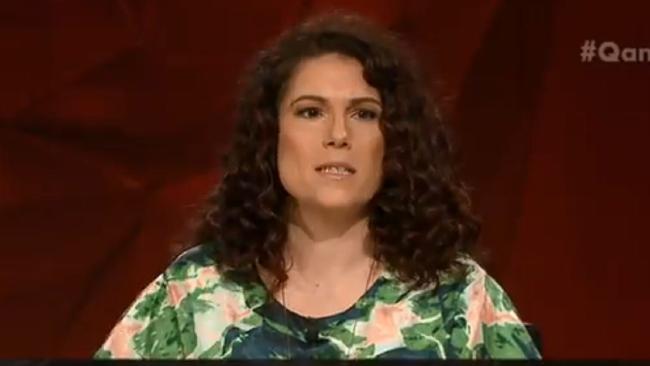 Rebecca Huntley looks at social trends.