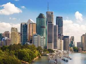 Regions outstrip booming Brisbane – ABS