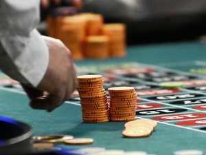 Flogging a dead horse with anti-casino campaign