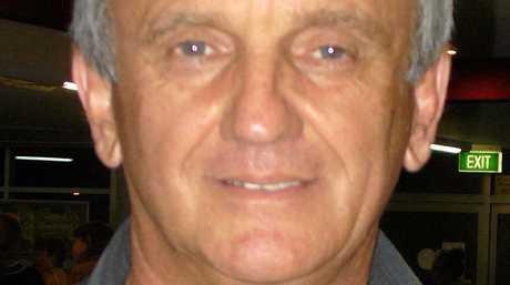 George Gerbic