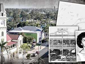 32 horrific murders and deaths that have rocked Bundaberg