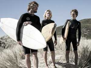 MOVIE REVIEW: Tim Winton novel becomes Baker's delight
