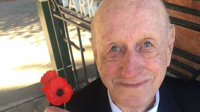 LIVE: Anzac Day rolling coverage across the Clarence