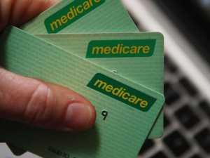 Turnbull's big Medicare backflip
