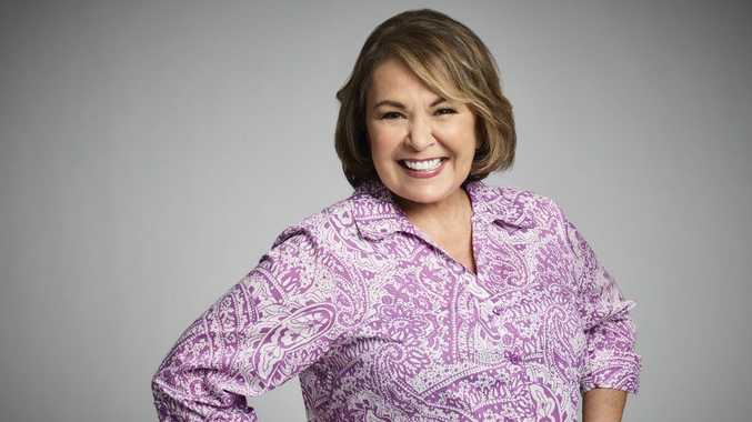 Why Roseanne's returning to our screens