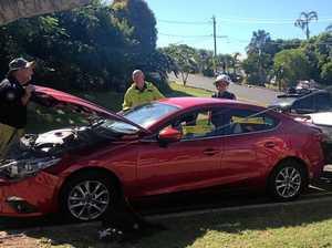 Good Samaritans rush to help Rocky crash victims