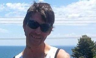Jarrad Michael McConnell, 33, pleaded guilty in the Rockhampton Magistrates Court to break and enter and theft charges from where he and two others took three buggies and left them somewhere on Fishing Creek Road, Farnborough on February 23.
