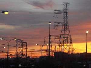 Electricity supply companies 'gaming the system'