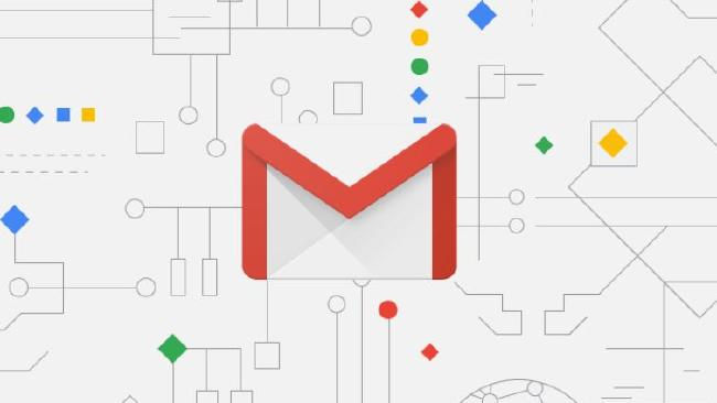Gmail update's cool new feature
