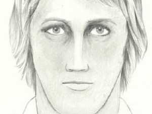 'Golden State killer' arrested after 40 year hunt