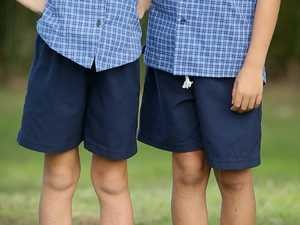 More options for girls in state-wide school uniform code