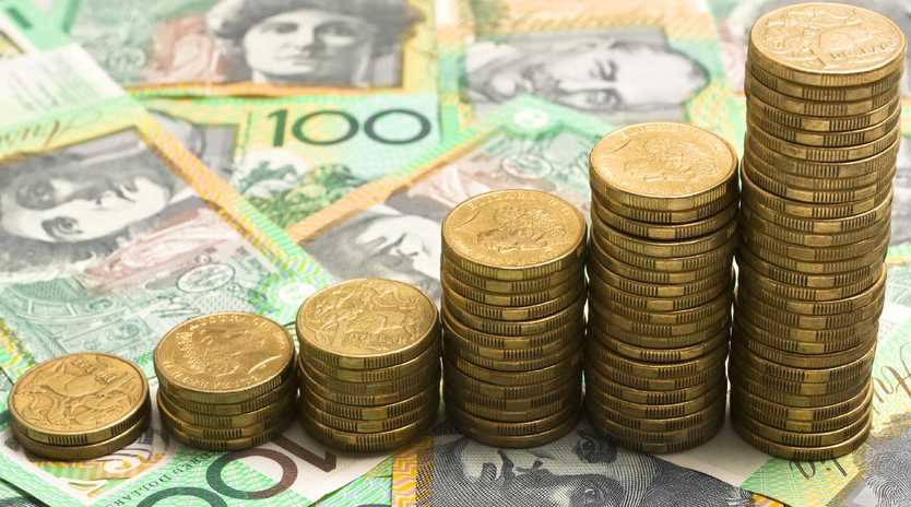 Australians are coming home from overseas holidays with an expensive problem.