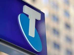 Telstra cops whopping $10 million fine