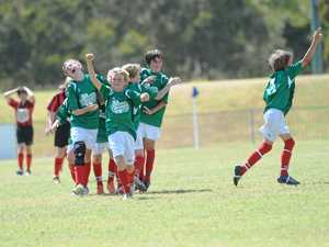 Junior sport fees: How much it will really cost parents